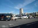 kyiv1 bus station