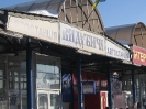 bus station kyiv