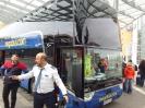 europe bus station